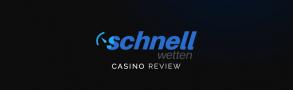 Schnellwetten casino review