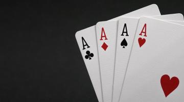 blog post - 5 Online Casino Games Based on Popular Cartoons