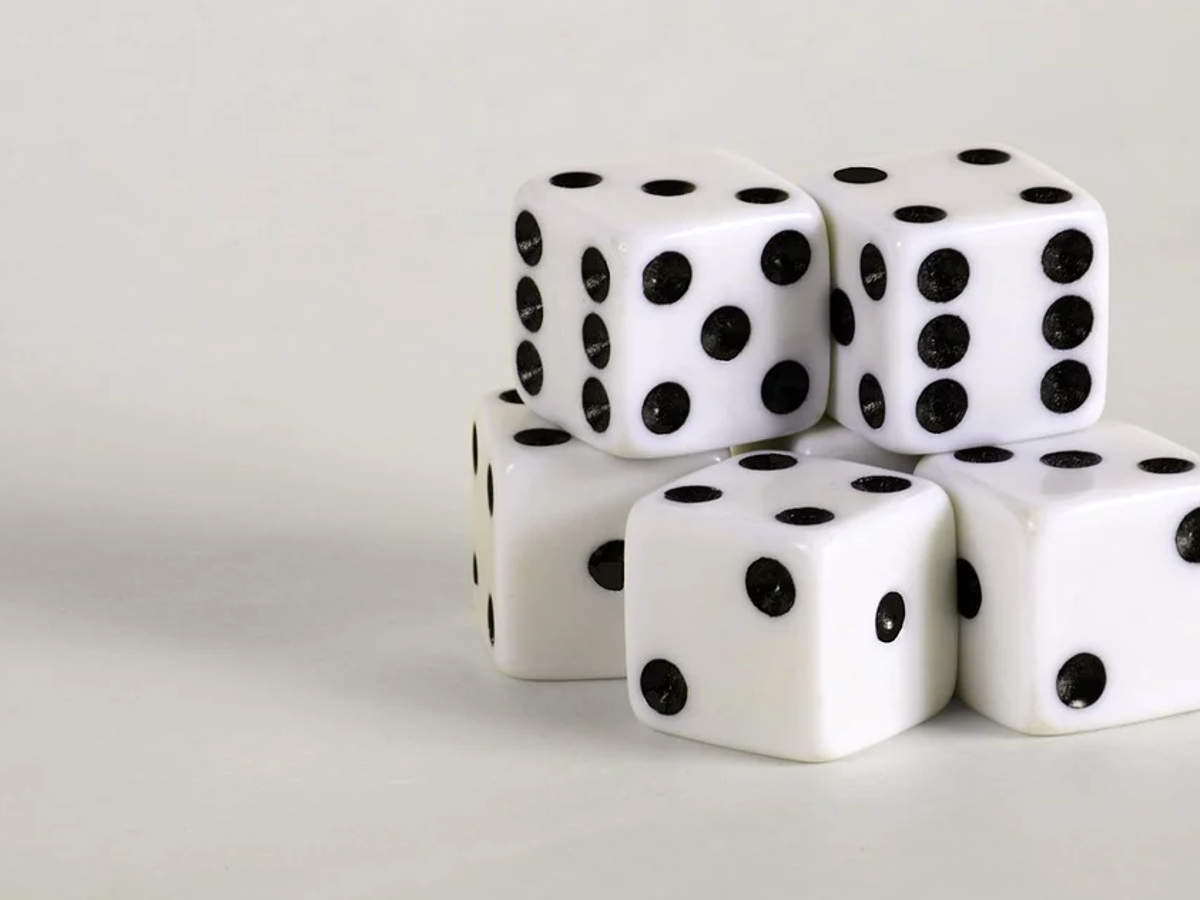blog post - 5 Random Casino Facts That Every Gambler Should Know